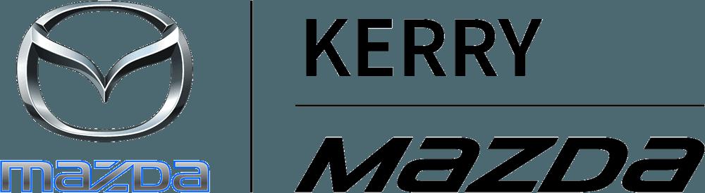 Mazda Dealer Stuart Park Darwin Nt Kerry Mazda