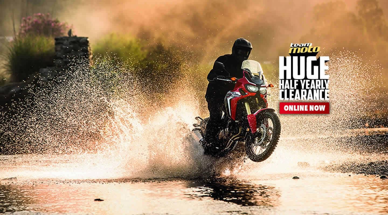 TeamMoto-Honda