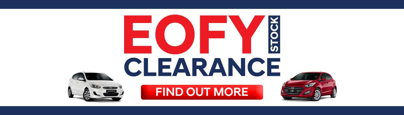 LlewellynHyundai-EOFY Clearance