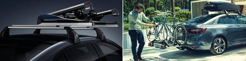 megane sedan accessories preview