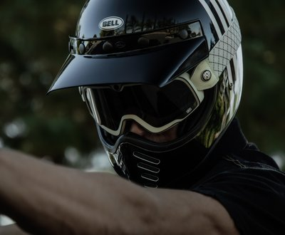 When Should you Replace your Helmet image