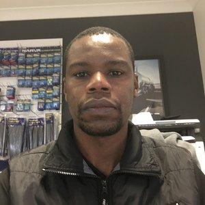 Charles Makukwana