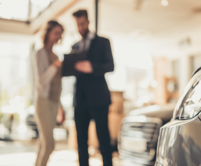 Position available | Vehicle Sales (Caloundra) image