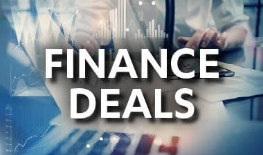 DarwinMotorGroup-FinanceDeals