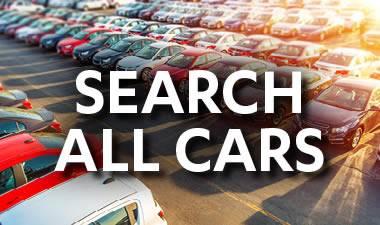 DarwinMotorGroup-SearchAllCars