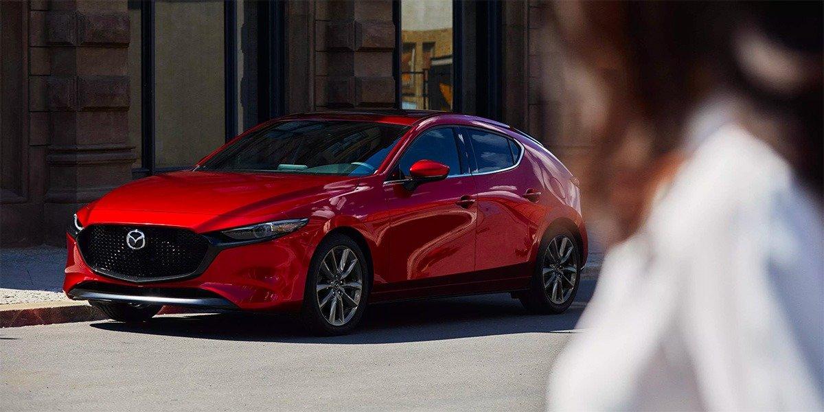 blog large image - Mazda News – December 2018