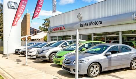 Innes Honda-Homepage_Image