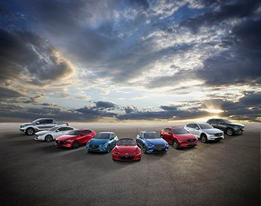 Search the great range of quality Vehicles at AMR Mazda