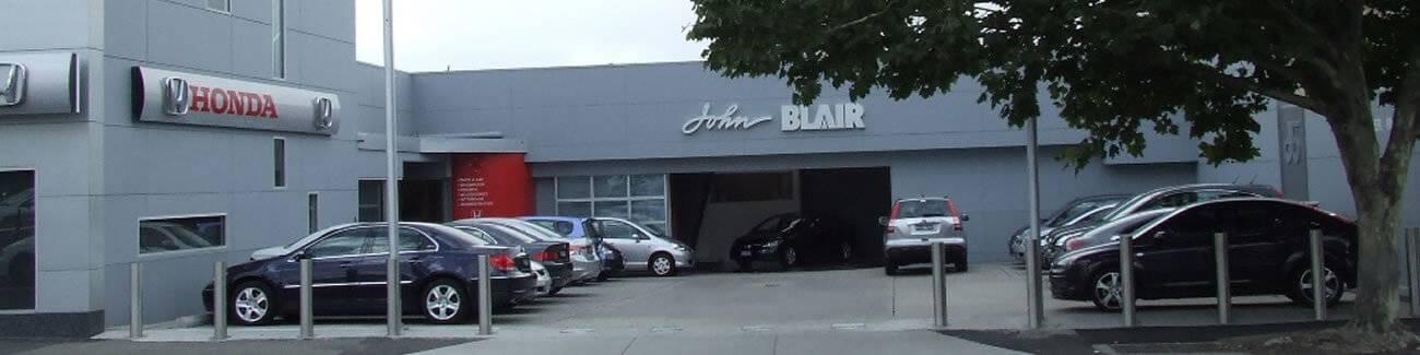 John Blair Honda-AboutUs-Image