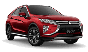 84243_mitsubishi-eclipse-cross-nov17-1.png