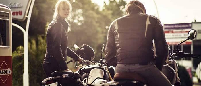 Springwood BMW Motorrad