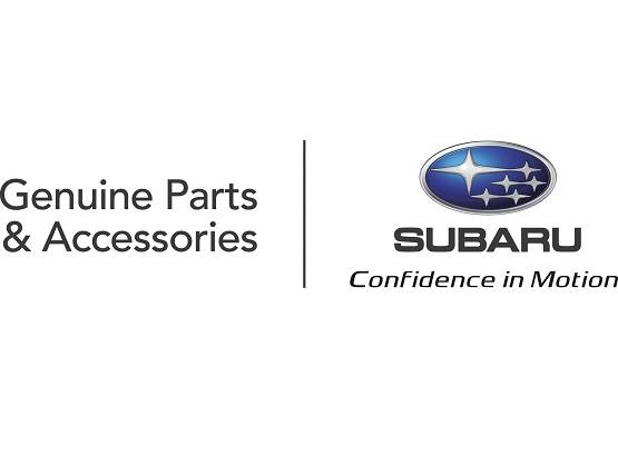 Book a Service online today at Subaru Interactive @ Docklands!