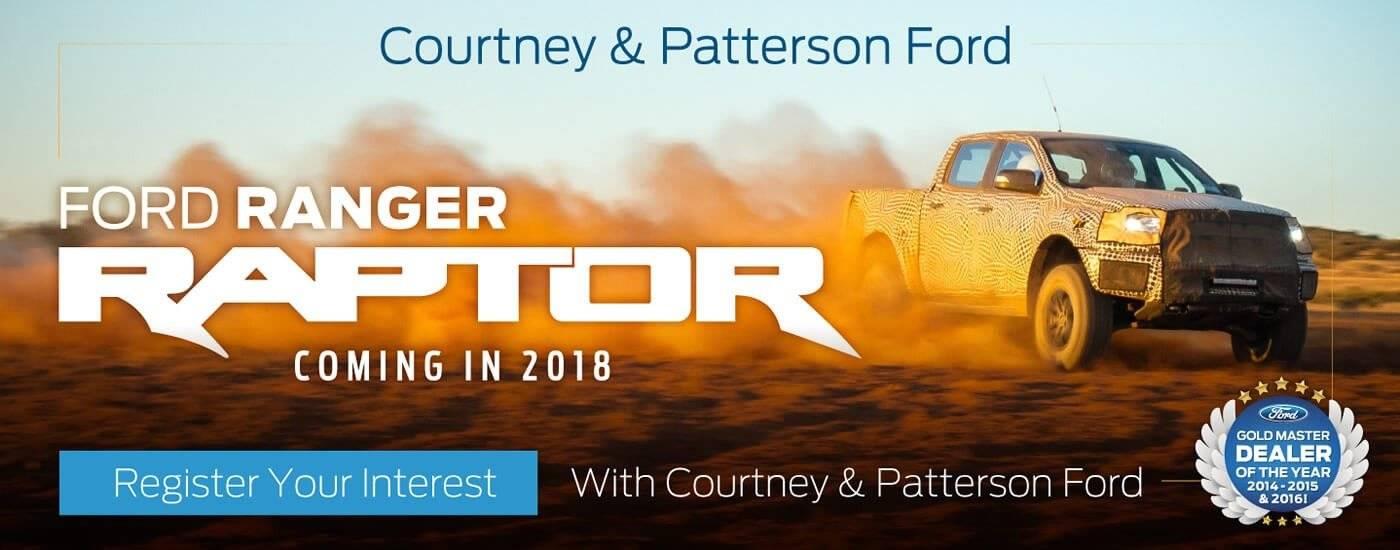 CPFord-Ranger