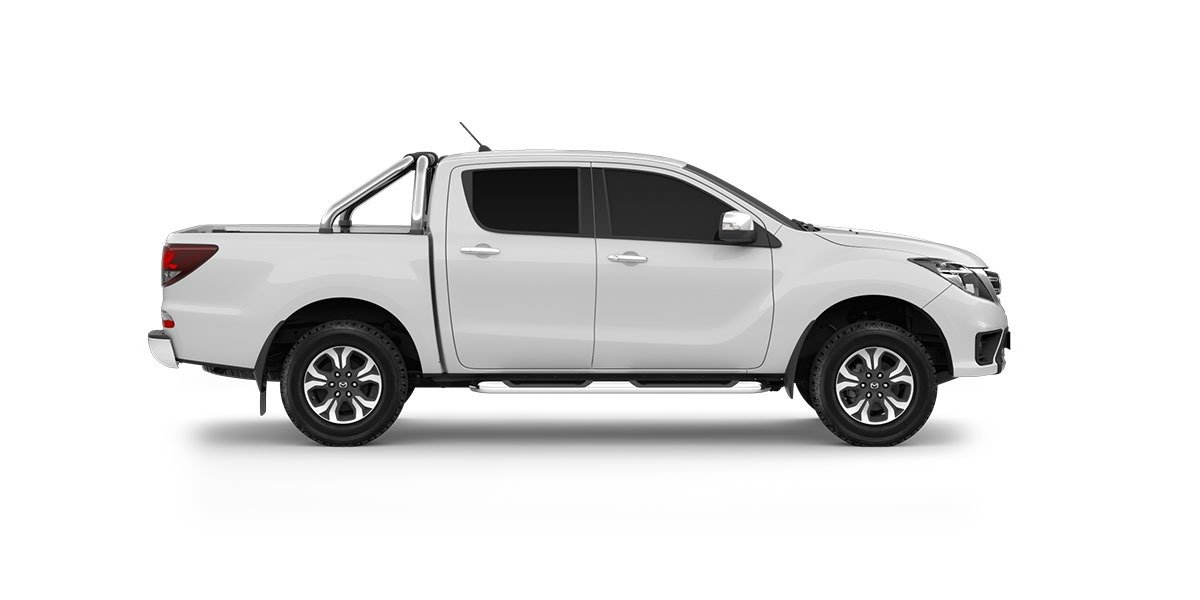 blog large image - Regular Scheduled Checkups for Your Mazda BT-50