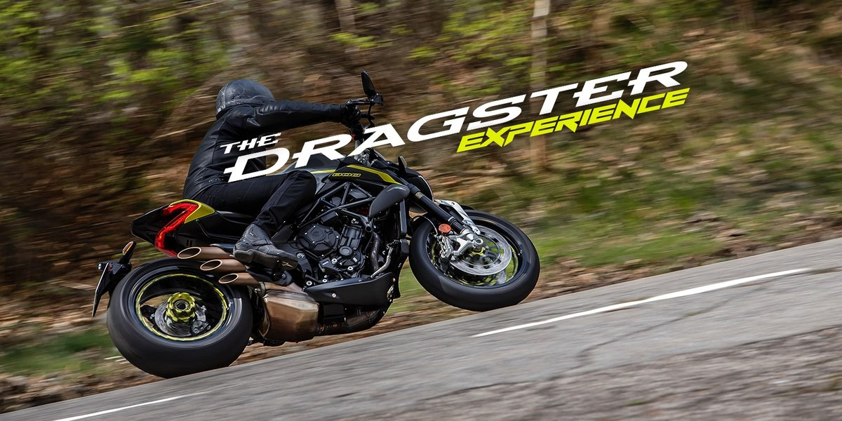 blog large image -  2019 MV AGUSTA DRAGSTER EXPERIENCE - AUGUST 17TH