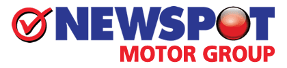 Newspot Motor Group