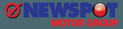 Newspot Motor Group