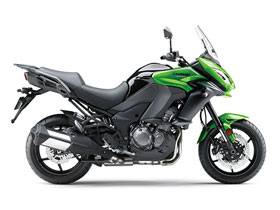 2017 VERSYS 1000 Feature 01