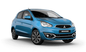 86279_mitsubishi-mirage-hatch-nov17.png