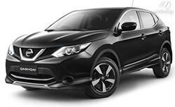 Werribee Nissan image