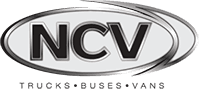 Newcastle Commercial Vehicles
