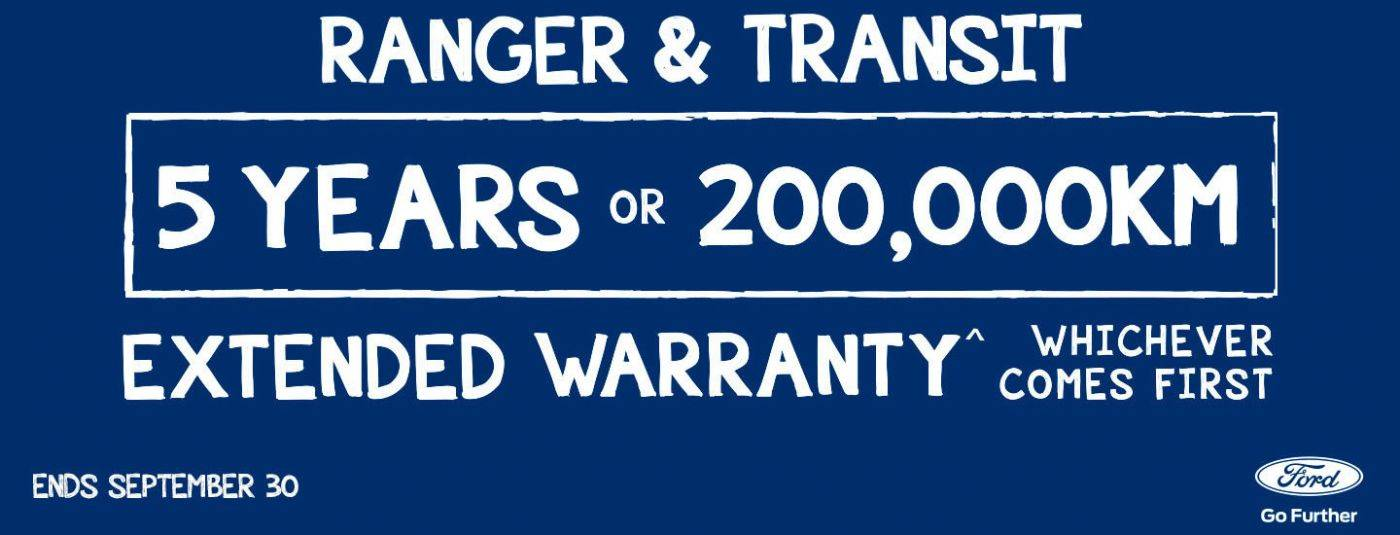 Ford-HPB-Warranty-03-Aug17-SL