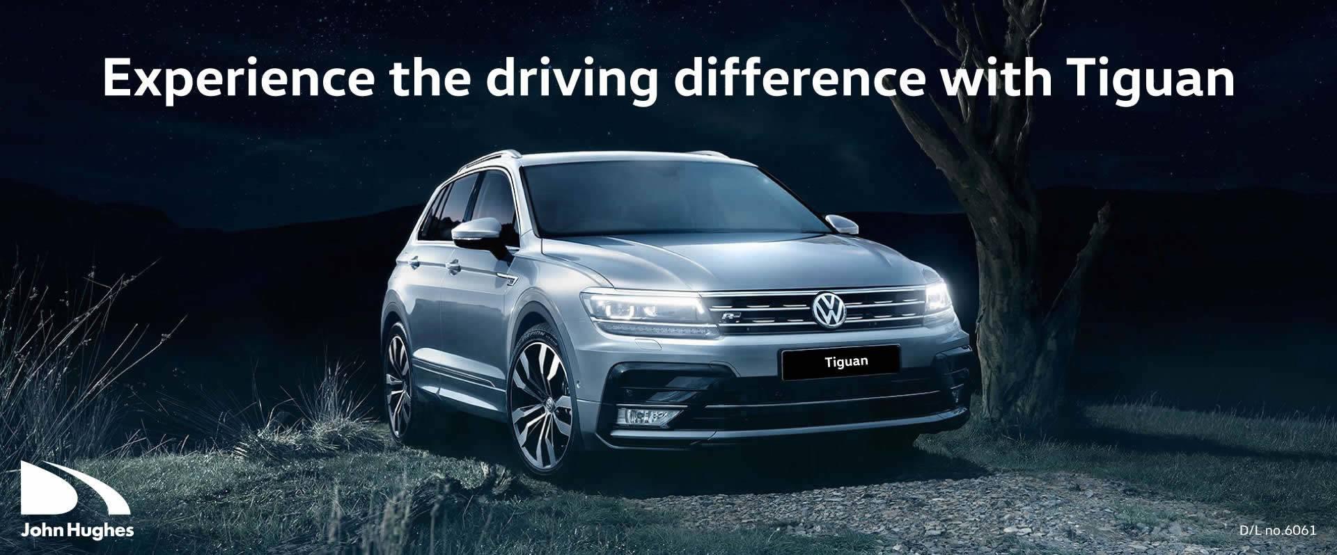 JohnHughes-VW-HPB-Tiguan-Aug17-SL
