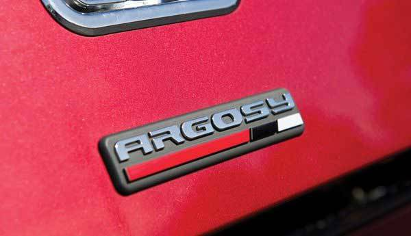 argosy-gallery-1