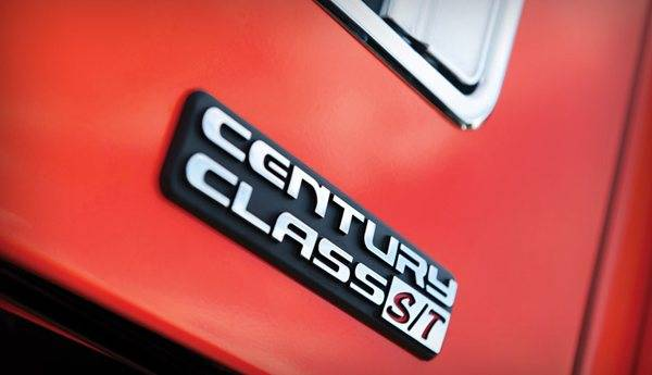 century-class-06
