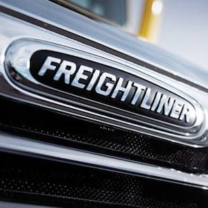 Freightliner Trucks - News and testimonials