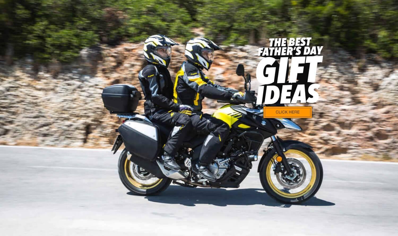 TeamMoto-Suzuki-HPB-04-AUG17-JAG.jpg