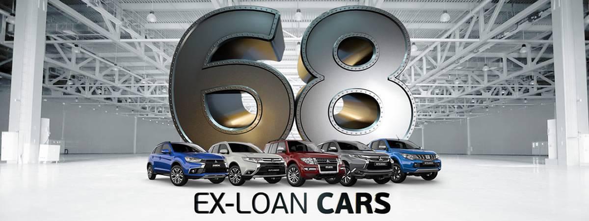 New & Quality Used Cars Ballarat, Geelong, Ararat & Hamilton - Kings ...