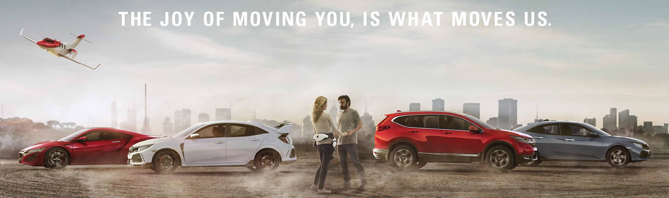 Burswood Honda - Joy_of_Moving