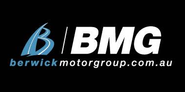 Berwick Motor Group