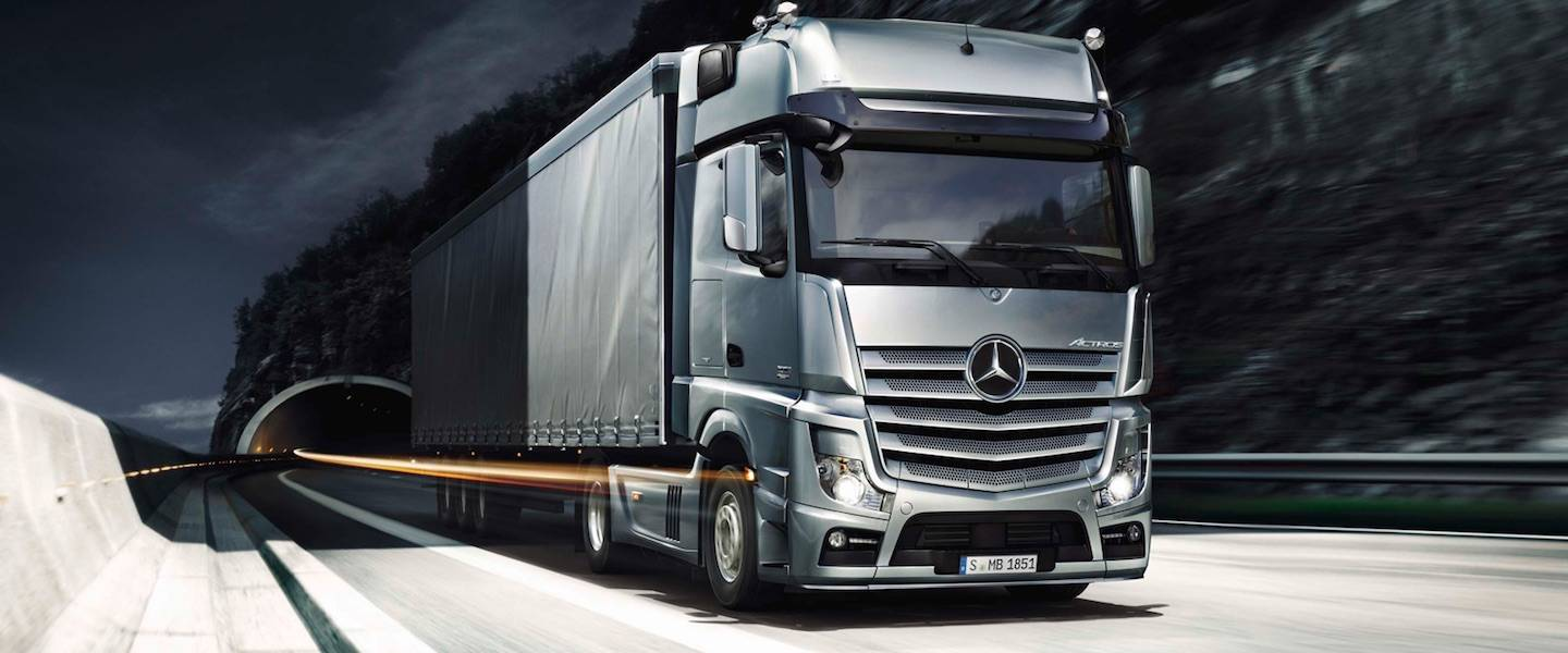 actros-banner