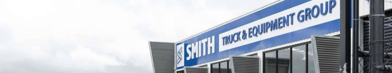 SmithTruckGroup-building