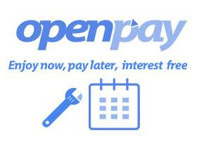 openpay service