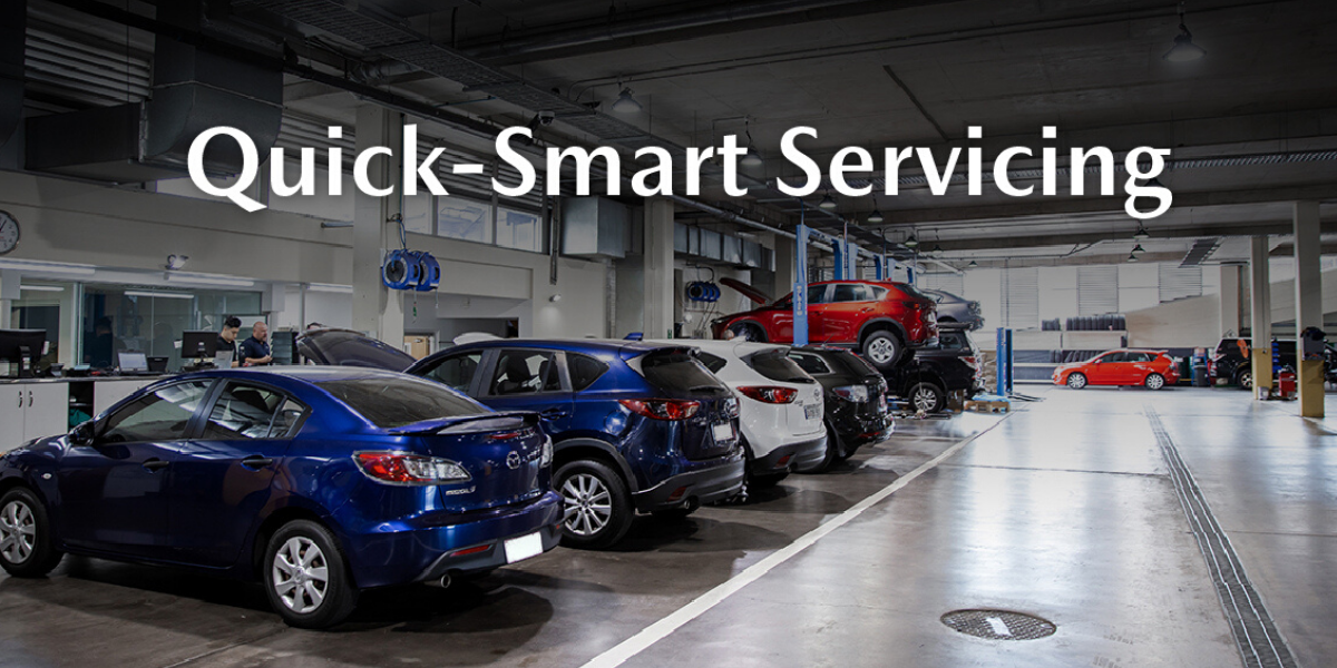 blog large image - Quick-Smart Servicing
