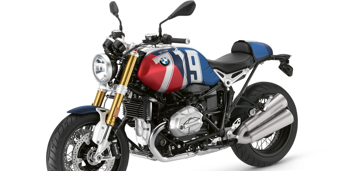 blog large image - New 2019 BMW Model Revisions Announced