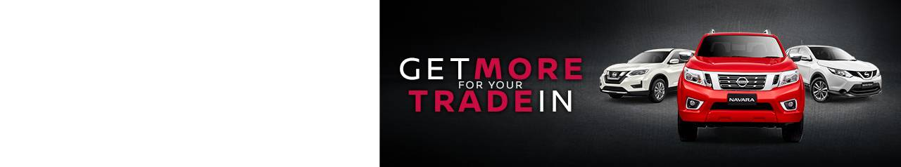 Get More For Your Trade In