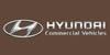 LansacterMotorGroup Hyundai Trucks