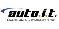Dealer IT - Automotive DMS Products