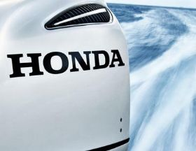 Peace of mind warranty at Bunbury Honda