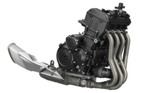 GSX-S1000 Feature 01