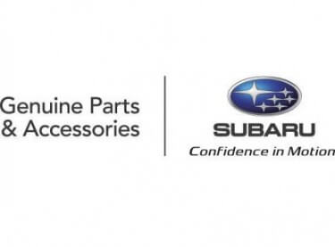 Book a Service online today at Subaru Bundoora!