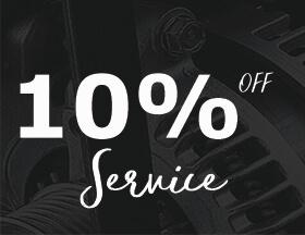 Click here to make a Service booking online at Wangara Honda