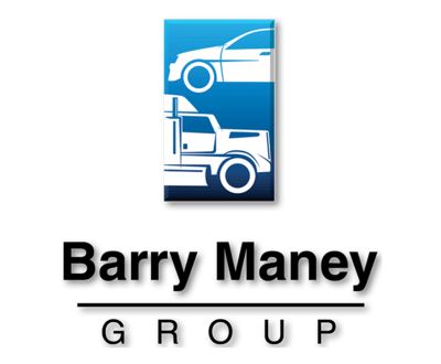 Truck Service image