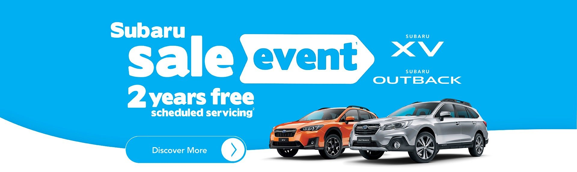 2-Years-Free-Servicing