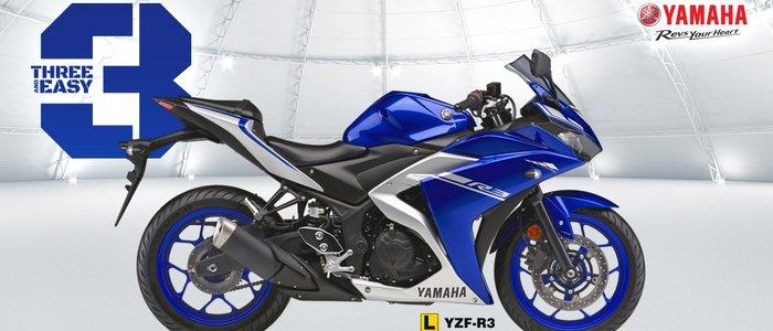 Yamaha Inside Banner 1