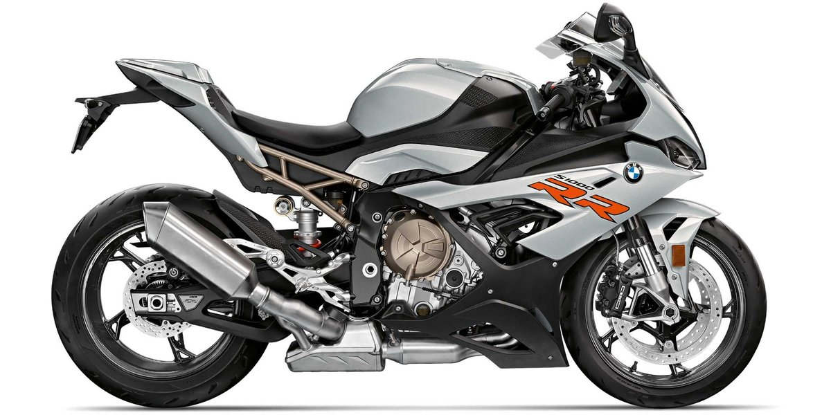 blog large image - BMW Motorrad Model Revision Measures for Model Year 2020